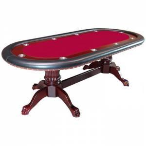 De Table Productionachat De De Poker Table Productionachat Cartes Productionachat Cartes Table Cartes Poker rxoCdeB