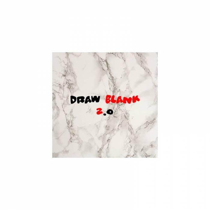 """Tour de Close Up """"Draw Blank 2.0"""""""