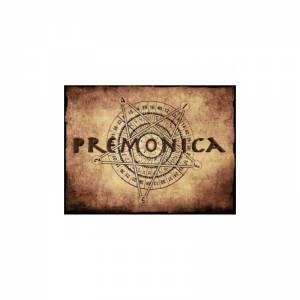 """Tour de Close Up """"PREMONICA"""" - Plateau PREMONICA - Pierres et bourse à prédiction inclus"""