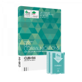 Pack CUB 4 : Les communications - Livre et cartes