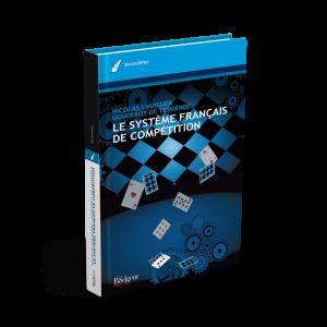 Le Système Français de Compétition