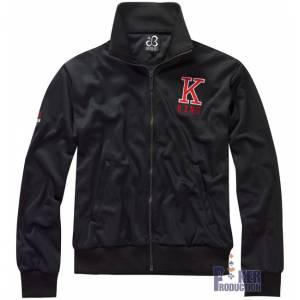 Sweat homme : Big K