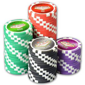 5g – livré avec 2 jeux de cartes et accessoires