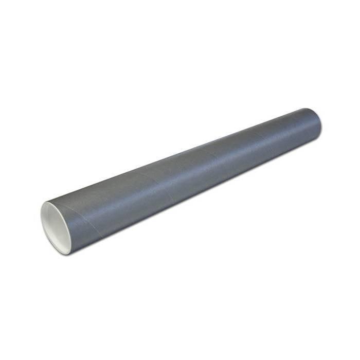 Tube de rangement en carton dur épais pour tapis de jeu – 69