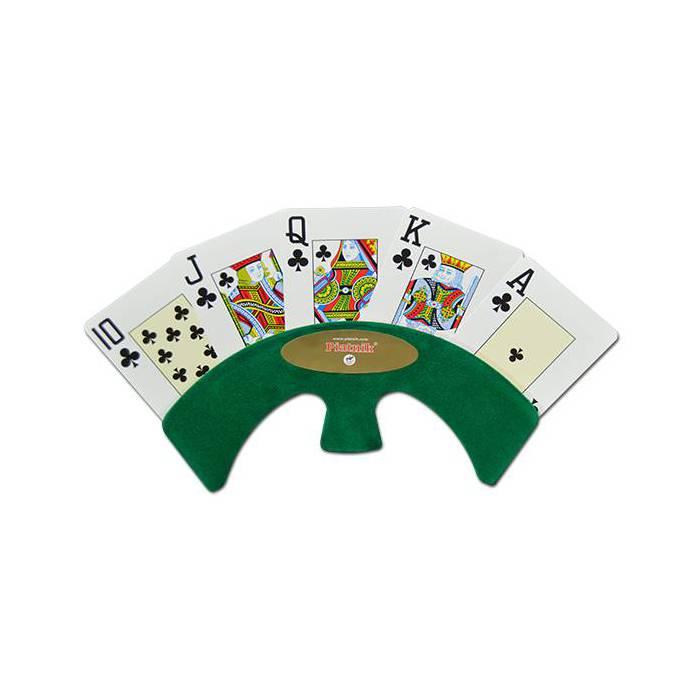 Porte-Cartes Piatnik -  jusqu'à 25 cartes