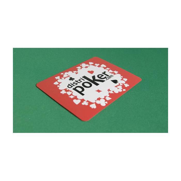 Jeton de poker EL JUGADOR – en céramique – 40mm