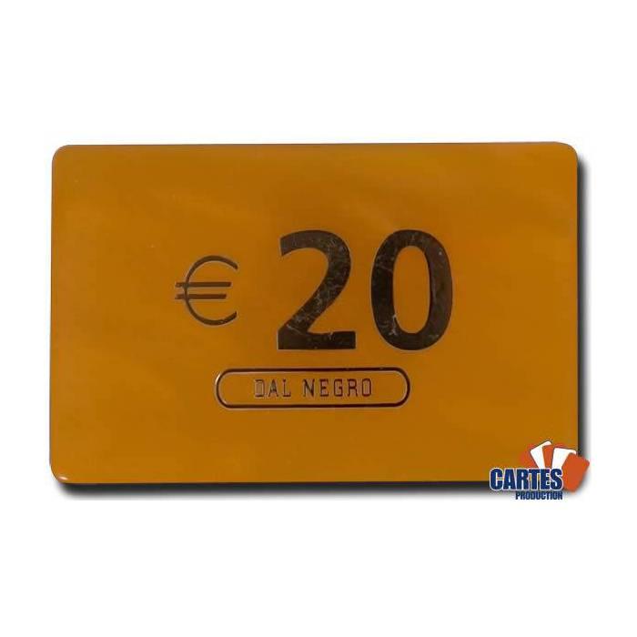 Plaque de jeu nacrée en acrylique – tout type de jeu – 34x53 mm
