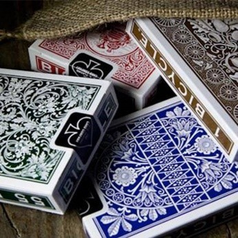 bicycle-jeu-de-cartes