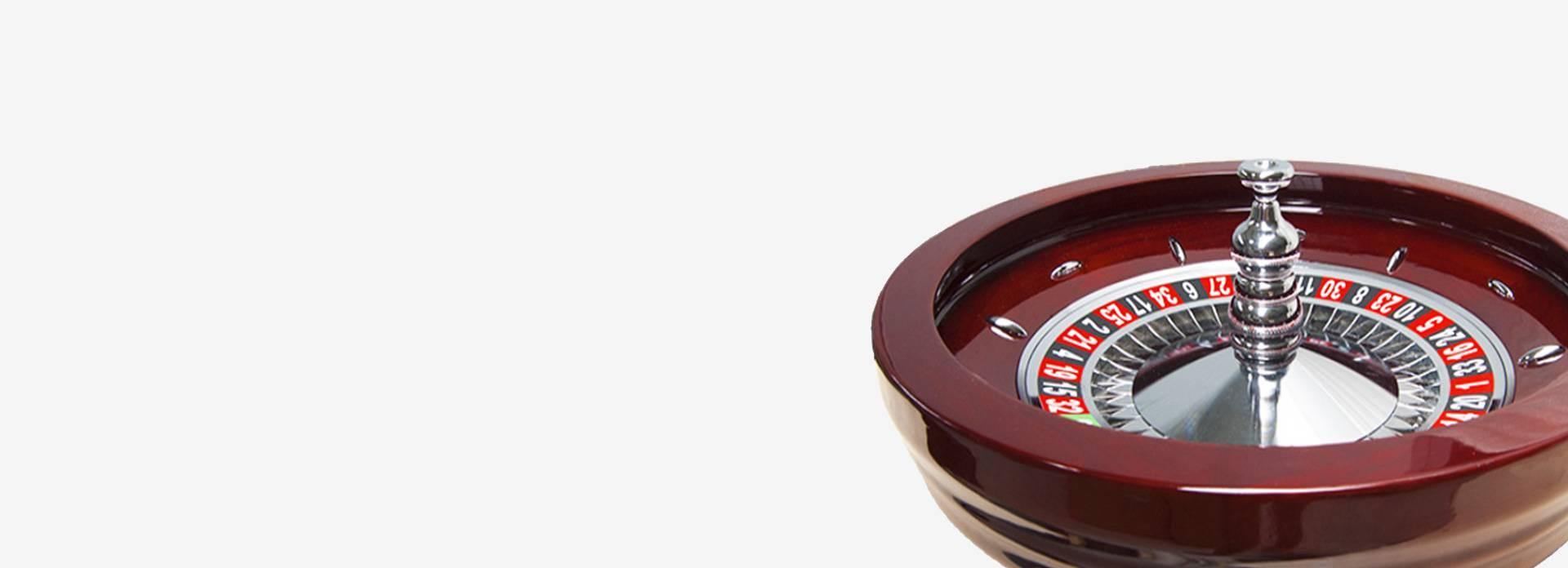 Mettre Des Roulettes Sous Une Table roulette